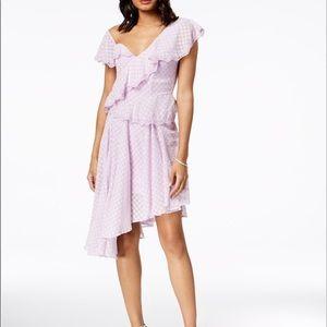 BEAUTIFUL BARDOT DRESS 💕